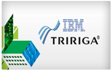 IBM-TRIRIGA1