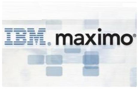 ibm-maximo1 copy